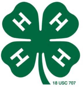Cover photo for 4-H Meet and Greet