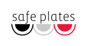 Cover photo for Safe Plates Class